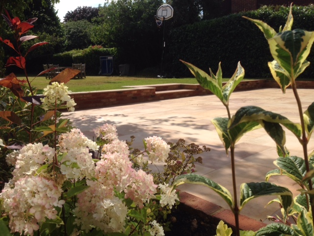 Garden Transformations From Thames Valley Landscapes