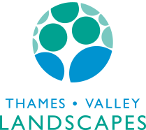 Thames Valley Landscapes Limited