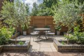 7 Things You Need To Do Before Tackling Your Garden Transformation